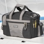 VFR Flight Gear Bag