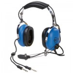 Sigtronics S-20 Headset
