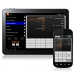E6B app for Android