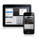 E6B app for iPad/iPhone