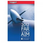 FAR/AIM book
