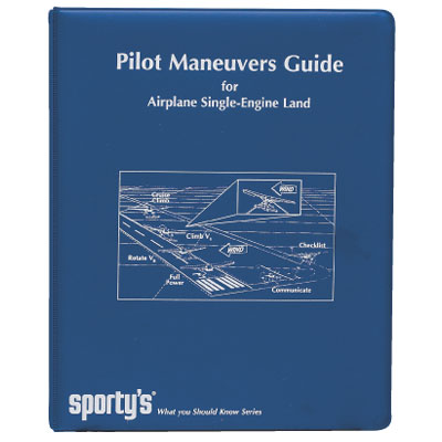 Maneuvers Guide