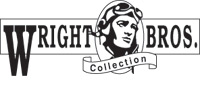 Wright Bros. Collection logo