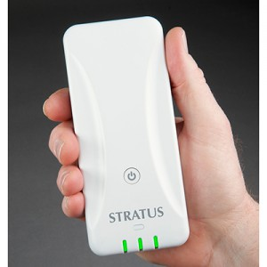 Stratus second generation