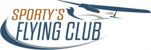Sporty\'s Flying Club